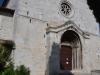 2016_Kroatien_Pula_Franziskanerkirche