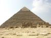 Gizeh_Pyramidengebiet_Die Chefren-Pyramide
