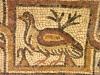 Qasr Libya_Mosaik