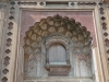 Delhi - Mausoleum des Safdar Jang