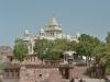 Jodhpur - Jaswant Thada