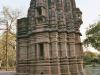 Mandor - Gedenkstätte der Herrscher von Mandor