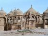 Jaisalmer  - Bada Bagh