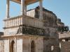Die Festung Chittaurgarh