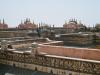 Jaipur - Palast der Maharajas
