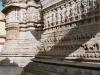 Udaipur - Jagdish-Tempel