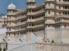 Udaipur  - Jag Niwas