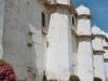 Udaipur - Stadtpalast
