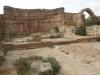 Ras al-Hillal_Basilika