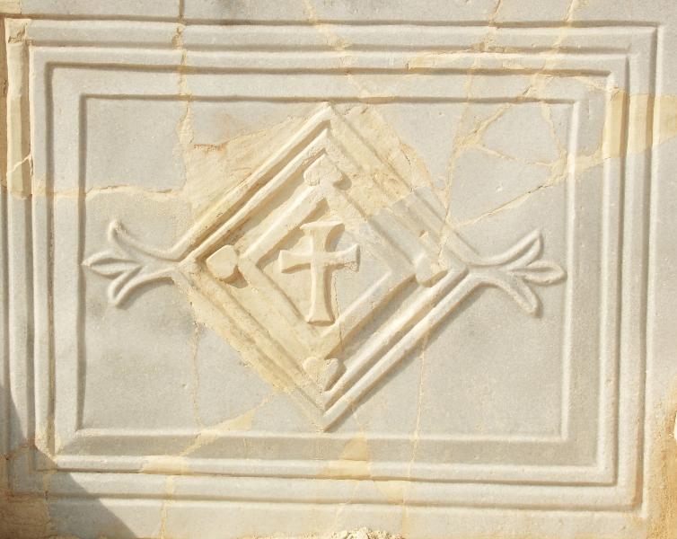Al-Athrun_Westkirche