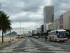 Rio de Janeiro_An der Copacabana