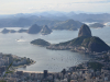 Rio de Janeiro_Auf dem Corcovado