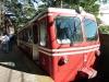 Rio de Janeiro_Corcovado_Die moderne Bahn zum Gipfel