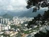 Rio de Janeiro_Auf dem Zuckerhut