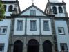 Rio de Janeiro_Igrjea do Mosteiro Sao Bento