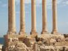Sabrata_Isis-Tempel