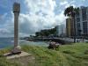 Salvador da Bahia_Barra_Allerheiligenbucht
