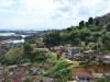Salvador da Bahia_Favela