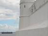 Salvador da Bahia_Forte de Monte Serrat