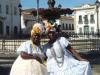Salvador da Bahia_Terreiro de Jesus