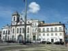 Salvador da Bahia_Terreiro de Jesus_Igreja da Ordem Terceira de Sao Domingos