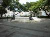 Salvador da Bahia_Praça da Piedade