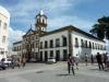 Salvador da Bahia_Igreja da Misericordia