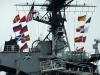 San Diego_Flugzeugträger USS Midway