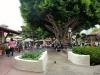 San Diego_Seaport Village