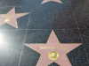 Hollywood - Walk fo Fame