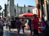 Hollywood - Hollywood Boulevard