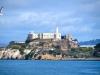 San Francisco - Gefängnisinsel Alcatraz