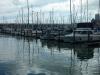 San Francisco - Fisherman's Wharf