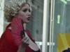 Hollywood - Marilyn Monroe (Verschnitt!)