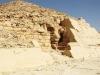 Saqqara_Unas-Pyramide