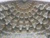 Schiraz - Moschee Al-Wakil (Detail)