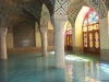 Schiraz - Al-Molk-Moschee