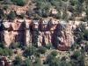 Red Rock Country - Arizona
