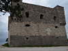 Senj_Festung Nehaj