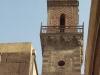 Kairo_Stiftungskomplex des Sultans el-Ghouri