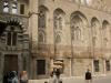 Kairo_Komplex des Sultans Mansur Qalawun