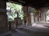 Split - Archäologisches Museum