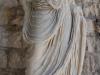 Split - Archäologisches Museum (Salona)