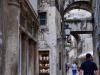 Split - Palast des Diokletian