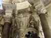 Split - Palast des Diokletian - Mausoleum