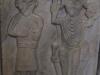 Split - Palast des Diokletian - Baptisterium