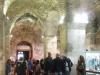 Split - Palast des Diokletian - Substruktion