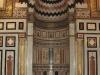 Kairo: Rifai-Moschee