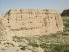 Susa - Akropolis - Tempel des Inshushinak