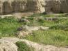 Susa - Akropolis